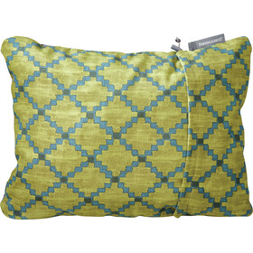 Therm-a-Rest Compressible Pillow XL, lichen